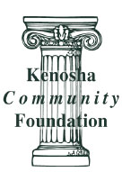 kenosha-community-foundation