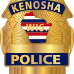 Kenosha-Police-Dept-Badge-Logo-web
