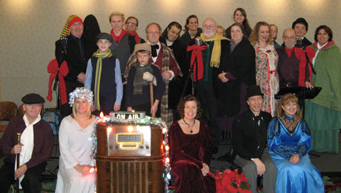 Christmas-Carol-Cast-web