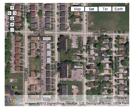 map-1-6-2012-3500-48th-Ave.